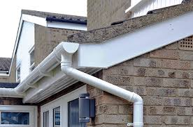 Gutter and Downpipe Repair and Replacement in Bristol