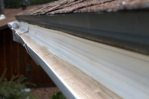 Gutter Pipe Repair and Cleaning Bristol