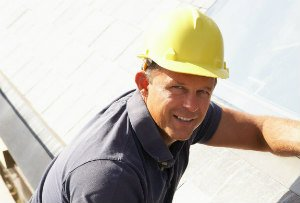 Roofing and Roof Repairs Bristol