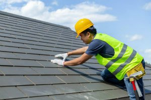 Roofing and Roof Repairs in all area's in Bristol 4