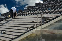 Roofing-and-Roofing-Repairs South County Bristol