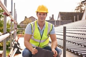 Recommended Roofers Bristol
