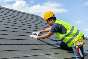 Emergency Roofing and Roof Repairs Bristol