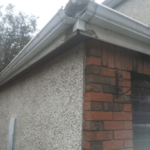 Gutter Repairs Bristol City