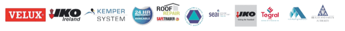 Bristol City Roofing Gittering and Roof Repairs Suppliers
