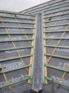 Roofing Repairs Bristol South Latting And Felting Roofing Repairs Bristol
