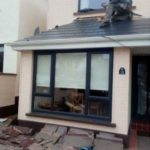 soutdublinroofing.ie roofing contractor Bristol