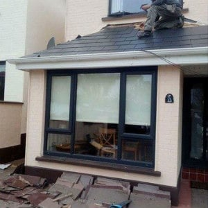 soutdublinroofing.ie recommended roofing contractors Bristol