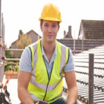 North Bristol Roofing | Gutter Repairs Bristol