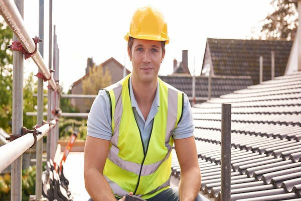 Recommended Roofers Repairs Bristol